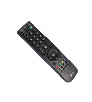 Remote Controller Assembly (AKB69680403)