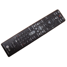 Remote Controller Assembly (AKB37026852)