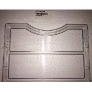 Shelf,Refrigerator (5026JM1002A)