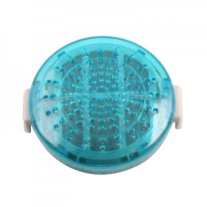 Filter Assembly,Mesh (ADQ72912303)