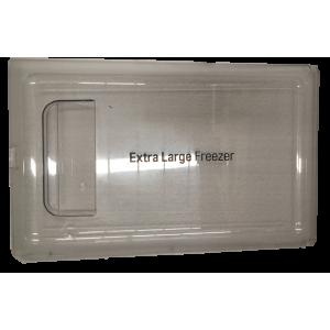 Door,Evaporator (MCV62973301)