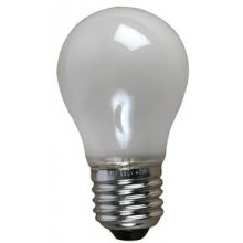 Lamp,Incandescent (6912JB2004L)