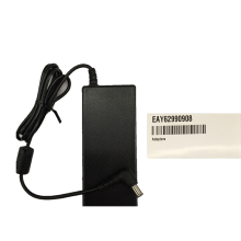 Adapters (EAY62990908)