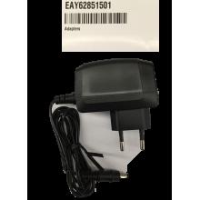 Adapters (EAY62851501)